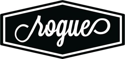 rogue edmonds logo